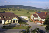 <b>O excursie in Bulgaria, pentru un weekend wellness.</b><br />