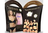 10 premii constand in seturi cu produse Dove Self Tanning<br />