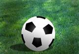 <b>O minge de fotbal cu autografele juc&#259;torilor na&#355;ionalei pentru fiecare meci al echipei reprezentative<br /> </b>