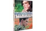 5 DVD-uri cu filmul &quot;Atonement - Remuscare&quot;<br />