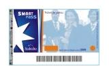 Tichete cadou Smart Pass<br />