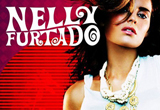 <b>Trei cd-uri Nelly Furtado - 'Loose' oferite de </b><a rel=&quot;nofollow&quot; target=&quot;_blank&quot; href=&quot;http://www.umusic.ro/&quot;><b>Universal Music Romania</b></a>