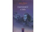 """un volum """"Eminescu si India"""", de Amita Bhose"""