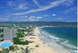 un sejur la Sunny Beach, Bulgaria