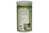 3 x un Supliment alimentar Moringa si un Ceai Jiaogulan