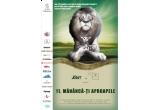 """o invitatie dubla la piesa """"11.Mananca-ti aproapele """", Teatrul Joint, Bucuresti"""
