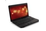 un Laptop, 2 x Cuptoare FLAVORWAVE TURBO OVEN,  3 x KOSMODISK CLASSIC SET NEUTRAL, 4 x perne Dormeo Memosan Pillow, 4 x benzi magnetice Levine's