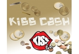 <p> Premii in bani de la KissFM<br /> </p>