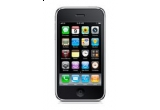 un Apple iPhone 3 GS