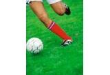 4 x excursii  la meciul de fotbal AC Milan - Manchester United, 10 x bilete la meciul Unirea Urziceni-Liverpool