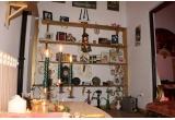 """o seara de poveste  alaturi de persoana iubita intr-unul dintre saloanele ceainariei: """"Frantuzesc"""", """"Marocan"""", """"Asiatic"""" sau """"La Bunica"""""""