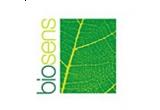 un pachet cu produse bio de la Biosens.ro