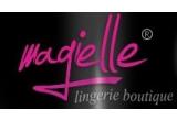 un voucher in valoare de 300 lei oferit de www.magielle.ro