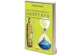 """cartea """"Cum sa ai intotdeauna dreptate"""" de Hannes Stein"""