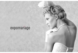 5 x invitatii la ExpoMariage Timisoara