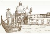 o excursie la Venetia
