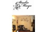 un voucher de 150 de ron oferit de Studio Mayo