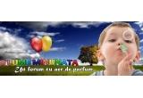 3 x un voucher de 50 Ron oferit de sponsorul nostru www.originalstore.ro