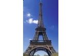 o excursie la Paris, 5 x parfumuri Dior Homme Sport, 5 x parfumuri Naf Naf, un week-end la SPA oferit de SPA TRAVEL, 3 x vouchere pentru infrumusetare: Centrul de slabire Betty Blue din Bucuresti, 20 x seturi cosmetice Nivea pentru ea, 20  x seturi cosmetice Nivea pentru el, 100 xabonamente pe 3 luni la revista Cosmopolitan