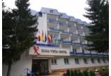 un week-end de Valentine's Day pentru tine si perechea ta Rina Hotels, Poiana Brasov