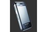 3 x un telefon mobil Windows LG GM750