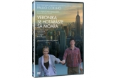 """un DVD """"Veronika se hotaraste sa moara"""""""