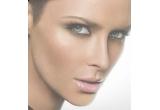 3 x pachete de produse cosmetice ofeite de eyeslipsface.com.ro