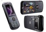 un MOTOZINE ZN5 oferit de Motorola, un Nokia Bluetooth Headset BH-902 oferit de Germanos, 4 x cartele Bonus Cosmote