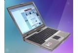 un Laptop DELL Latitude D610,o Geanta Laptop DELL, un Joystick Gembird Bonus: Premii surpriza!