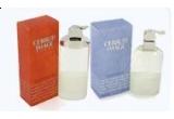 2 x parfumuri Cerruti – Image, EL & EA
