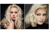 o sedita de Make - up marca Giulia Nahmany Academy