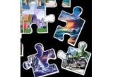 un Puzzle 48 de piese Madagascar 2 + Sabloane Masti Animale + Descompune imaginea: jucarii, meteo, animale; un Puzzle Madagascar 2 + Sabloane Masti Animale; un Domino Madagascar 2 + Descompune imaginea: jucarii, meteo, animale; Sabloane Masti Animale, un joc Bicoloredo