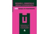 "cartea ""101 greseli in psihoterapie. Contratransfer si contrarezistenta in psihoterapie"" de Richard C. Robertiello si Gerald Schoenewolf"