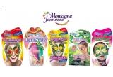 10 x seturi Montagne Jeunesse, compuse fiecare din cate 5 produse