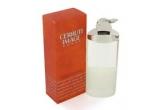 un parfum Cerruti Image Woman