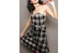 o rochie oferita de Larissa Fashion