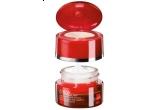 o crema tratament pentru ochi Anew Reversalis + o mascara Supercurlacious, o crema tratament pentru ochi Anew Reversalist