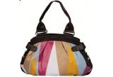 o geanta Olsen