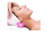 3 x servicii de infrumusetare oferite de XS Beauty Salon