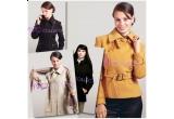 5 x o jacheta oferita de Vivo Collection (la alegere)