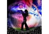 6 x consultatii astrologice personalizate