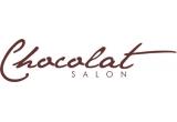 2 x programe de infrumusetare la salonul Chocolat