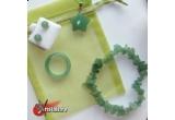 3 x seturi de bijuterii oferite de Kristale.ro si Acvaria.com