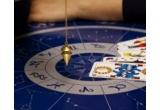 15 x consultatii personalizate in Tarot de la specialistii Astrodestin cu previziuni speciale pe 2011