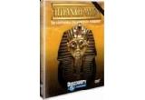 3 x DVD cu documentare Discovery Channel / saptamanal