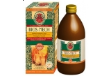 4 x set produse naturale (un remediu pentru slabit, Slim-Kombu de 500ml si un imunostimulator si tonic pentru organism, Bios-Mech de 500ml)