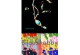 un set de bijuterii Bijouxhobby