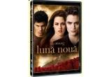 3 x un DVD New Moon