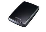 un HDD extern Samsung S2 160GB oferit de ShopMania, 10 x tricou Filmoteca, 3 x invitatie dubla la CinemaPRO