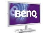 un monitor BenQ V2400, 3 x tricou ShopMania